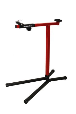 VELOMANN - RACE WORKING STATION X WORK STAND (FIX)