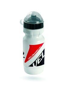 Bottle 600ml (Black)