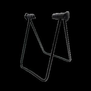 Foldable Bike Stand