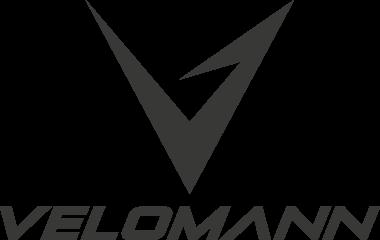 Velomann - Store